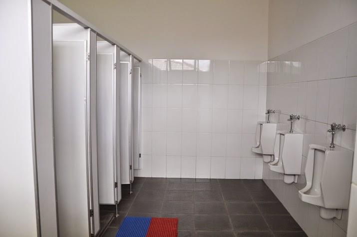 WC & KM Alvina