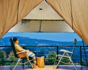 tempat-outbound-lembang-trizara-resorts