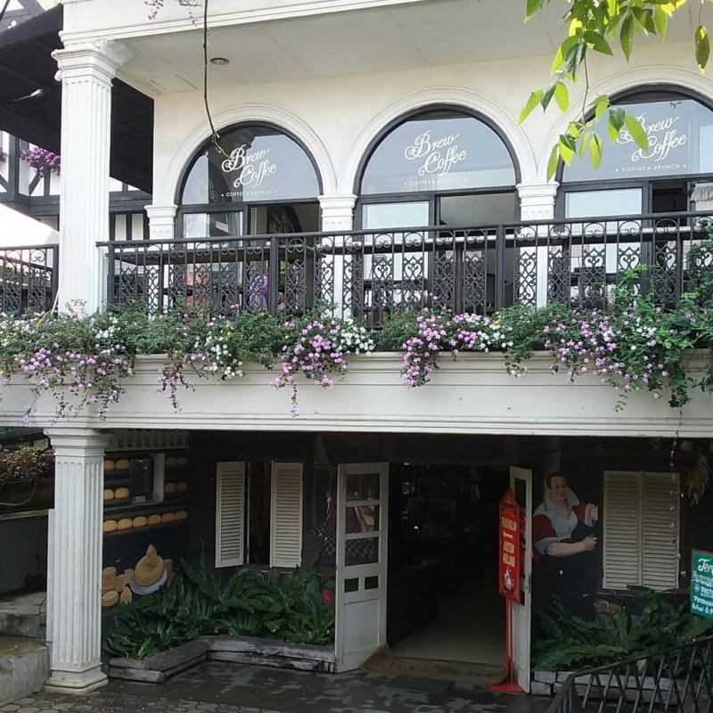 farmhouse-lembang (3)