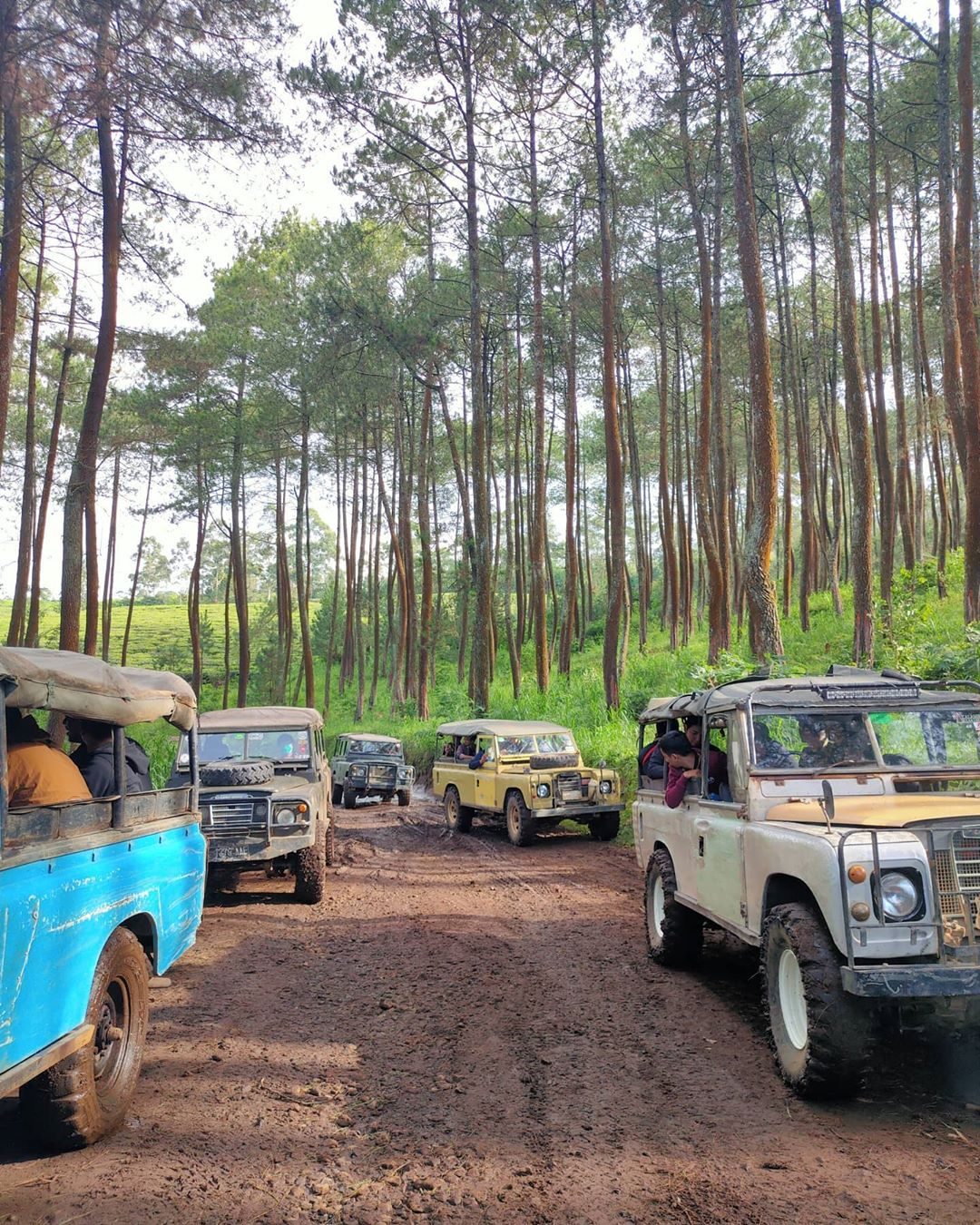 offroad-lodge-maribaya