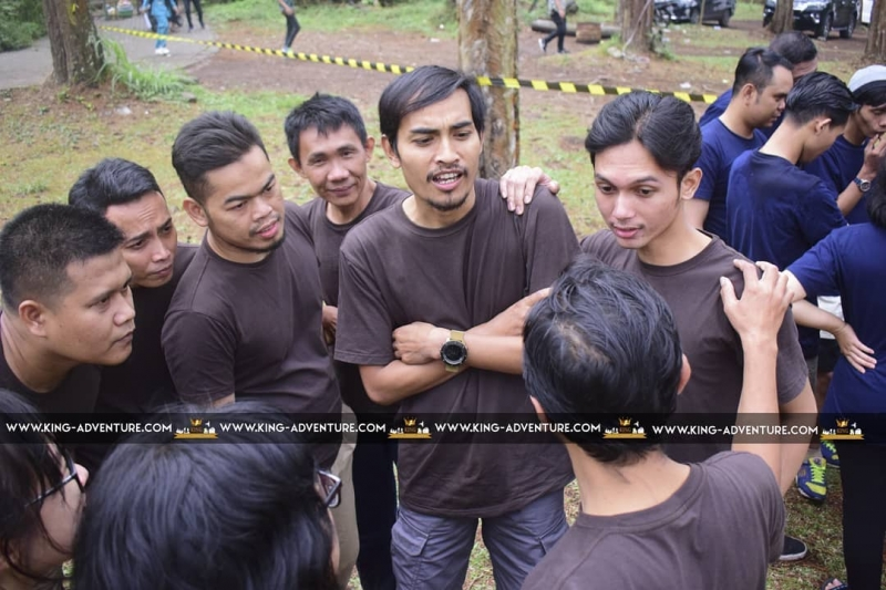 outbound bandung king adventure (2)