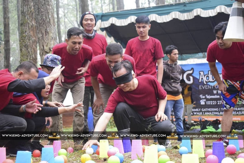 outbound bandung king adventure (3)