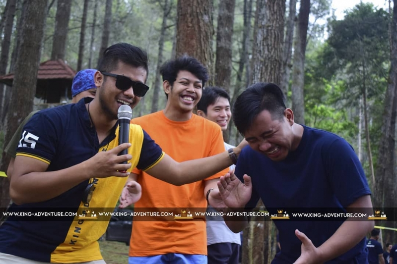 outbound grafika cikole