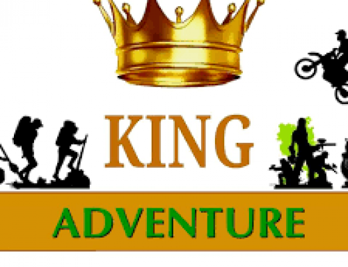 Jasa Event Organizer Outbound Bandung King Adventure