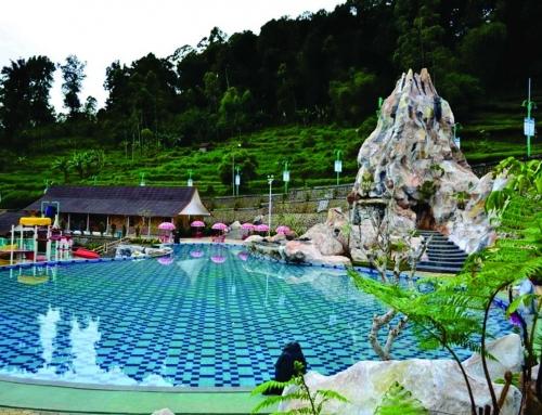 Harga dan Fasilitas Ciwidey Valley Resort